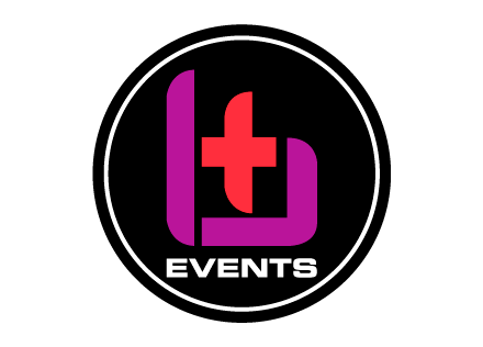 Bt events logo final